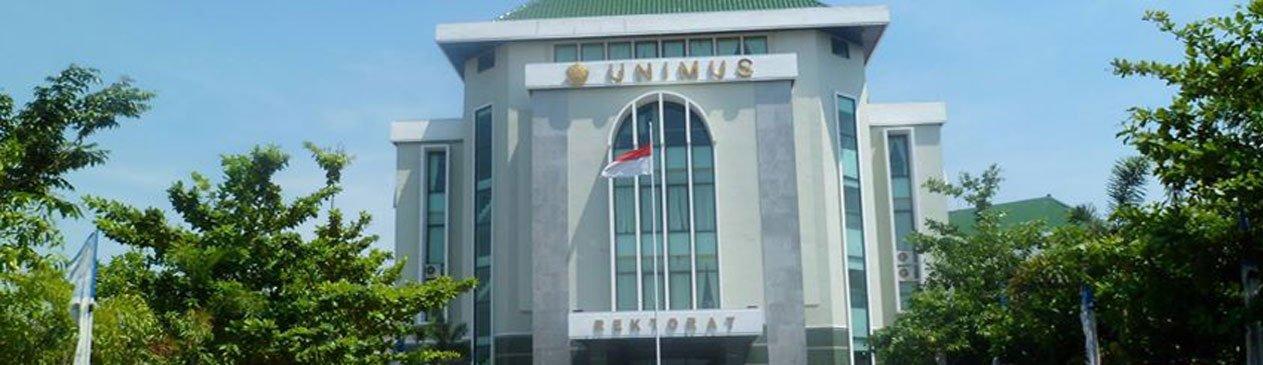 Universitas Muhammadiyah Semarang