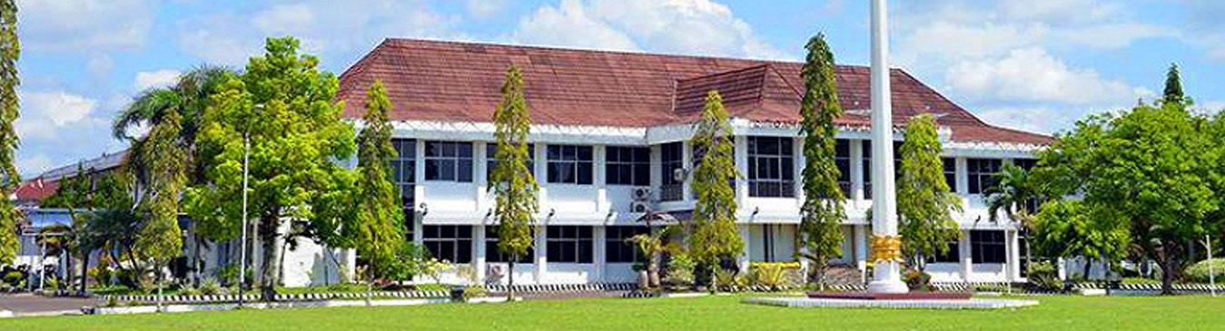 Universitas Musi Rawas