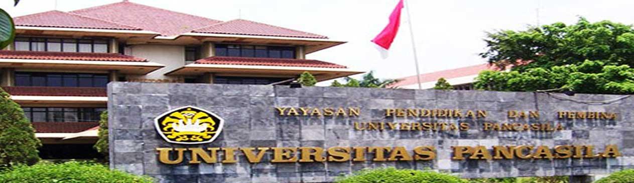 Universitas Pancasila