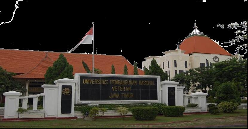 Universitas Pembangunan Nasional Veteran Jawa Timur