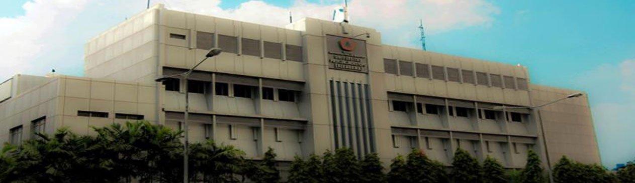 Universitas Prof Dr Moestopo (Beragama)
