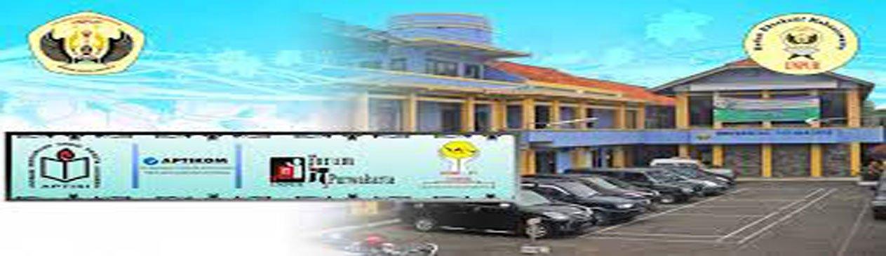 Universitas Purwakarta