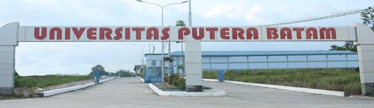 Universitas Putera Batam