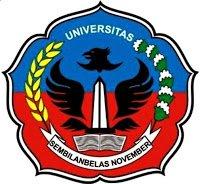 Universitas Sembilanbelas November Kolaka