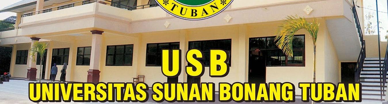 Universitas Sunan Bonang