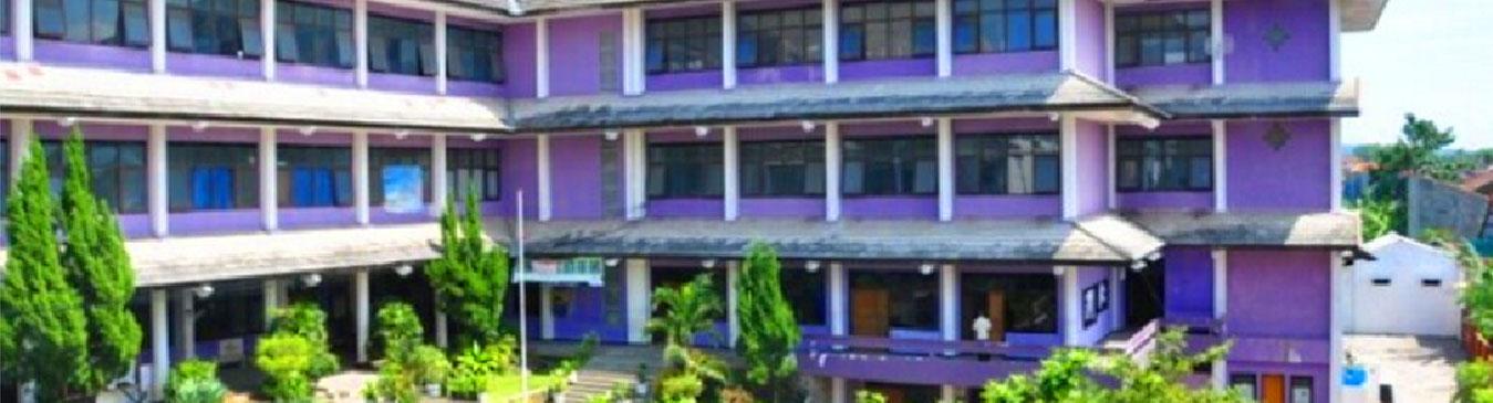 Universitas Tribhuwana Tungga Dewi