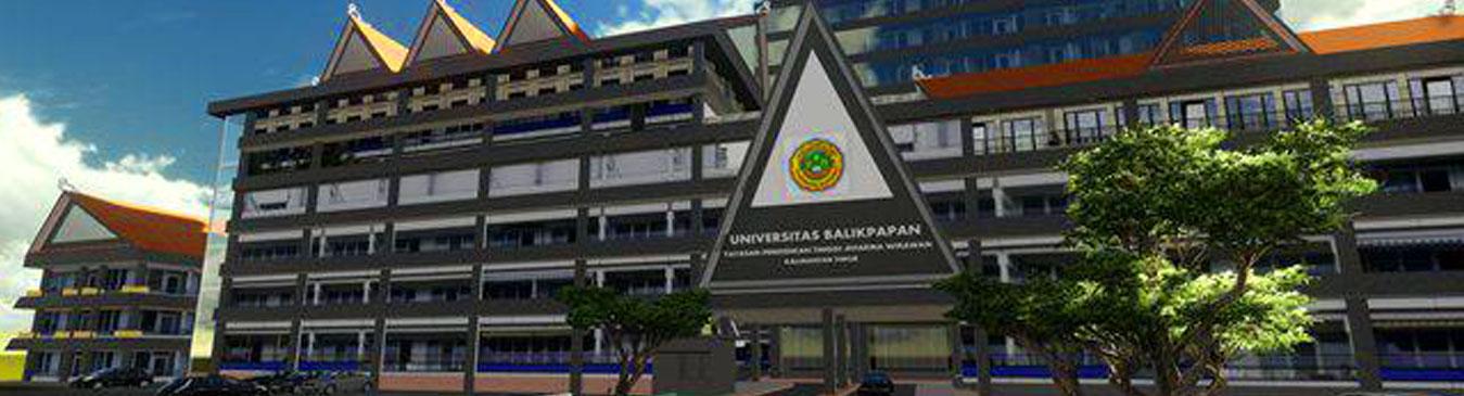 Universitas Tridharma