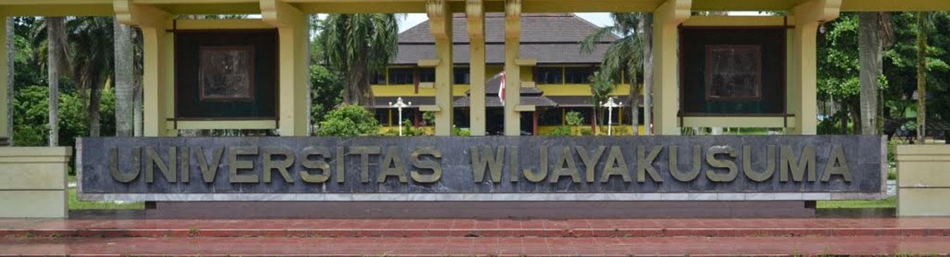 Universitas Wijaya Kusuma Purwokerto