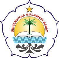 Universitas Sulawesi Barat