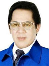 H. Zulkifli Anwar