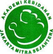 Akademi Kebidanan Jakarta Mitra Sejahtera Jambi