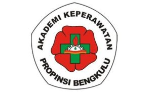 Akademi Keperawatan Pemprov Bengkulu