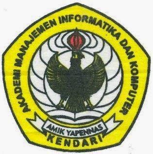 Akademi Manajemen Informatika Dan Komputer Kendari