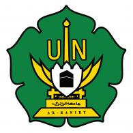 Universitas Islam Negeri Ar-Raniry Banda Aceh