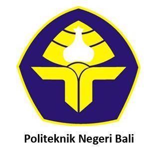 Politeknik Negeri Bali