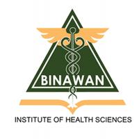 Sekolah Tinggi Ilmu Kesehatan Binawan