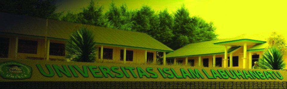 Universitas Islam Labuhan Batu