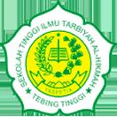 STIT Al-Hikmah Tebing Tinggi Sumatera Utara