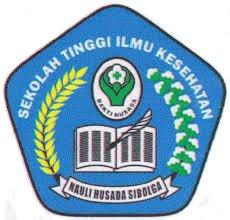 Akademi Keperawatan Nauli Husada