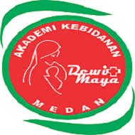 Akademi Kebidanan Dewi Maya