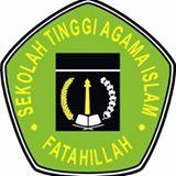 STAI Fatahillah Serpong, Tangerang