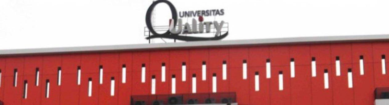 Universitas Quality