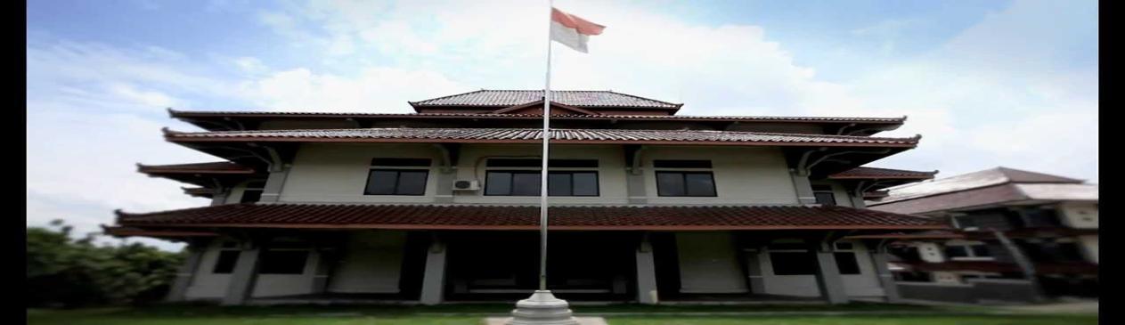 Institut Seni Indonesia Surakarta