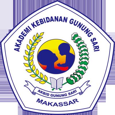 Akademi Kebidanan Gunung Sari Makassar