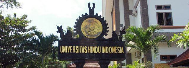 Universitas Hindu Indonesia