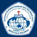 Institut Injil Indonesia Batu (I-3)