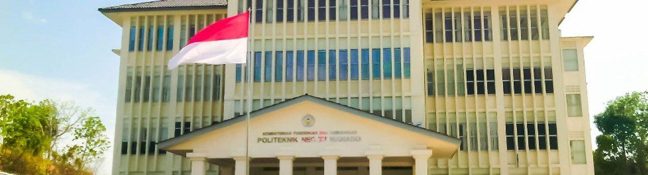 Politeknik Negeri Manado