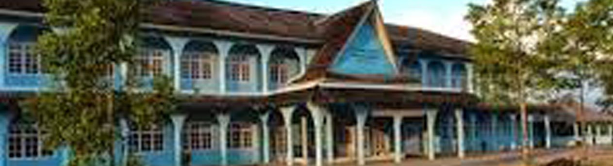 Universitas Graha Nusantara