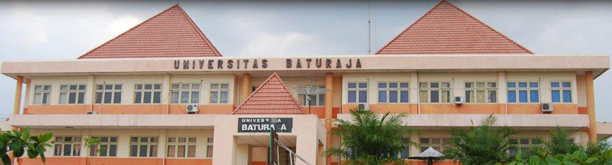 Universitas Baturaja