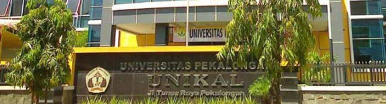 Universitas Pekalongan
