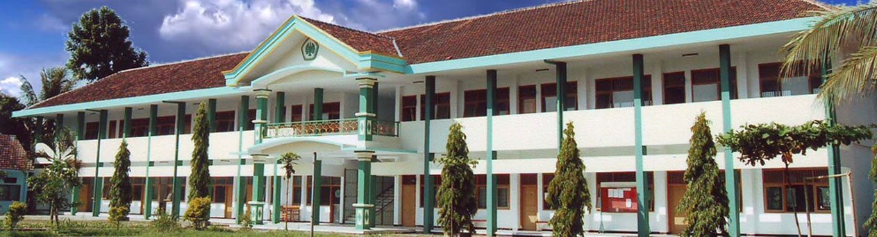 Universitas Islam Jember