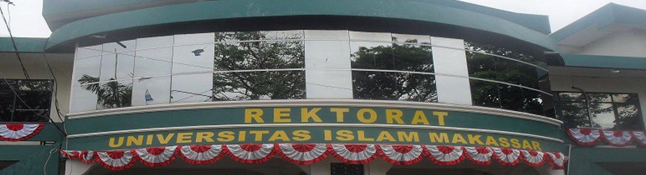 Universitas Islam Makassar