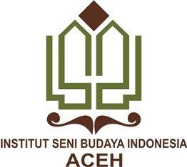 Institut Seni Budaya Indonesia Aceh