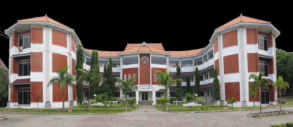 Universitas Kadiri