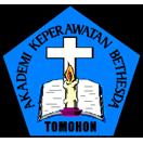 Akademi Keperawatan Bethesda Tomohon
