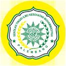 STIKES Muhammadiyah Palembang