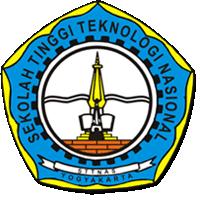 Sekolah Tinggi Teknologi Nasional Yogyakarta