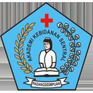 Akademi Kebidanan Jaya Wijaya