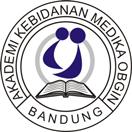 Akademi Kebidanan Medica Obgin