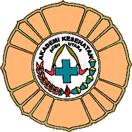 Akademi Keperawatan Pemkab Aceh Utara