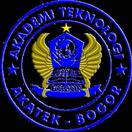 Akademi Teknologi Bogor