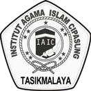 Institut Agama Islam Cipasung (IAIC) Tasikmalaya