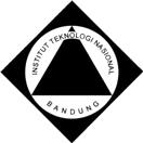 Institut Teknologi Nasional Bandung
