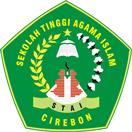 STAI Cirebon