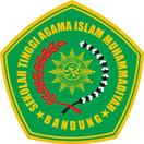 STAI Muhammadiyah Bandung