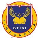 STIKOM Indonesia